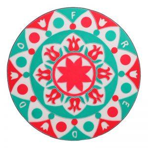Magyar Mandala